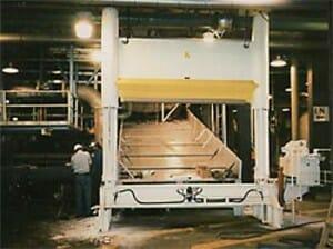 machine-300x224
